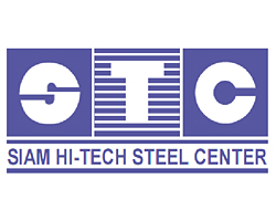 Siam Hi-Tech Steel Center.,Co.Ltd.