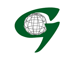 Green Metals (Thailand) Co.,LTD