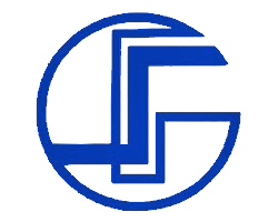 GIFU SEIKI (THAILAND) CO.,LTD.