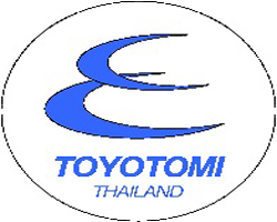 TOYOTOMI Auto Parts (Thailand) Co., Ltd