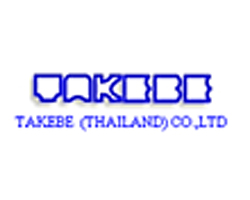 Takebe (Thailand) Co.,Ltd.