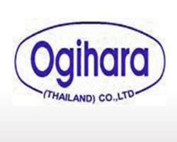 ogihara (thailand) co. ltd