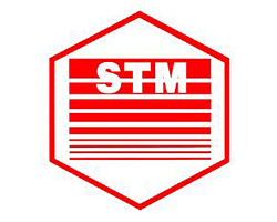 Siam Toyota Manufacturing Co., Ltd.