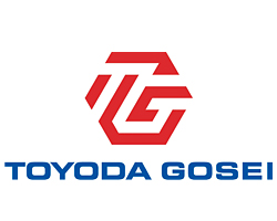 Toyoda Gosei (Thailand) Co., Ltd.