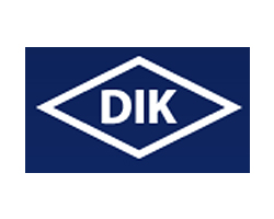 Daiki  Aluminium  Industry (Thailand) CO.,LTD.